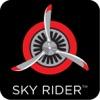 Propel Sky Rider