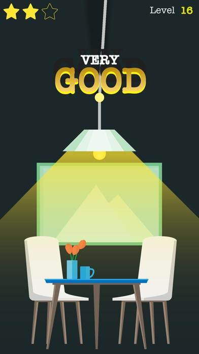 The Lamp!! screenshot 3