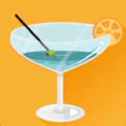 Drinks & Liquors