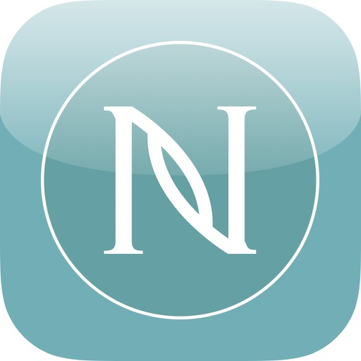 Nerium Wallet