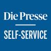 Die Presse Self Service