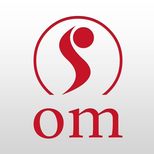 Southern Om Yoga