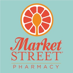 Market Street Rx