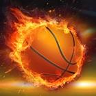 篮球高手-热血篮球之投篮争霸赛 icon