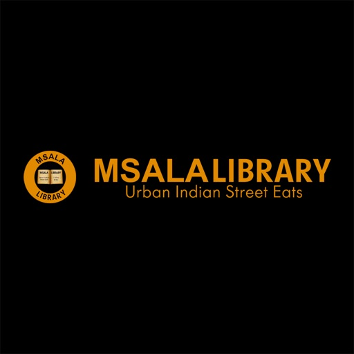 Msala Library