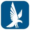 Falcon GPS Trackers