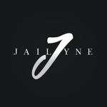Jailyne