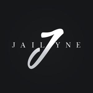 Jailyne ios app