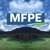 MFPE 2018 Educator Conference