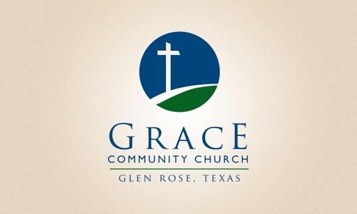 Grace Church Glen Rose