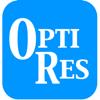 OptiRes