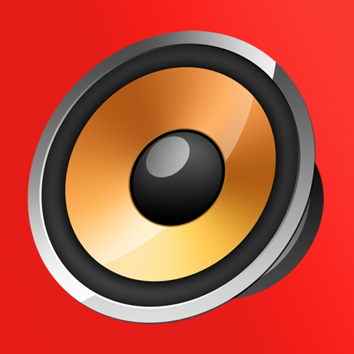 Nepali FM Radios
