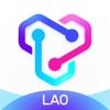 Lao Keyboard by Typany - Theme