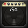 AmpKit - Guitar amps & pedals