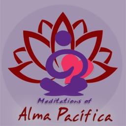 Meditations Pro Alma Pacifica