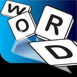Word Smasher