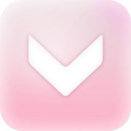 蜜约交友-一对一美女同城交友软件
