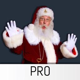 Santa Pro