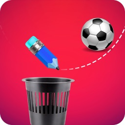 Ball Drop Physics Play