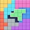 ブロックパズルキング