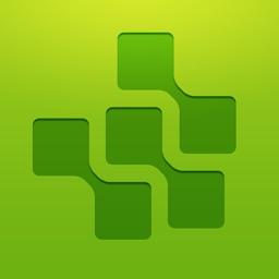 Agworld for iPad