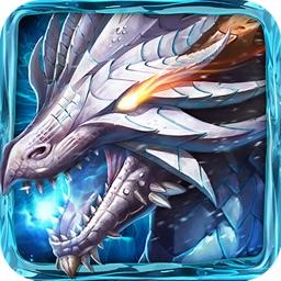 神龙契约-奇迹世界3D魔幻手游