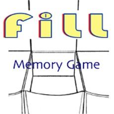 Activities of Fill Memory
