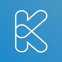 Klup, de social app voor 50+