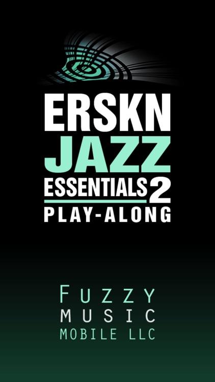 Erskine Jazz Essentials Vol. 2