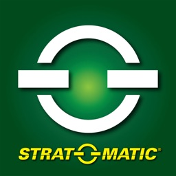 Strat-O-Matic Football 365