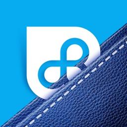BdP Wallet
