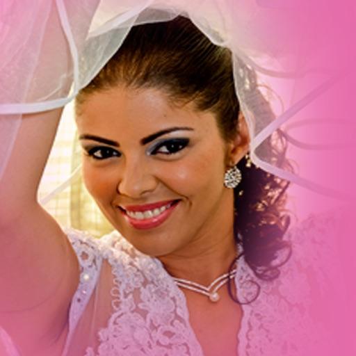 Operação Casamento - Eu Apoio!