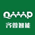 Yongrong Su - Logo