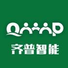 QipuPro icon