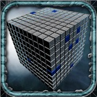 Minesweeper 3D Go -のパズルゲーム icon