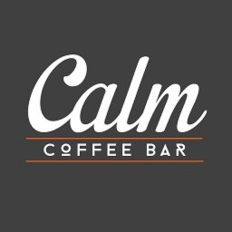 Calm Coffee Bar