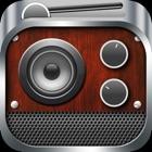 ロックラジオ icon