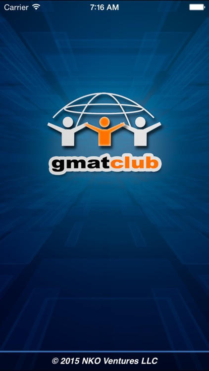 GMAT ToolKit 2