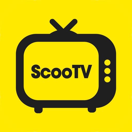 ScooTV