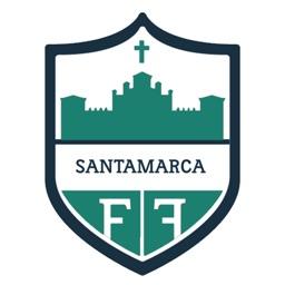 Colegio Santamarca