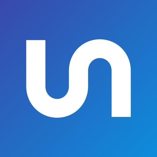 Unbabel for translators