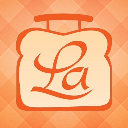LaLa Lunchbox