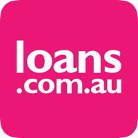 Image result for loans.com.au