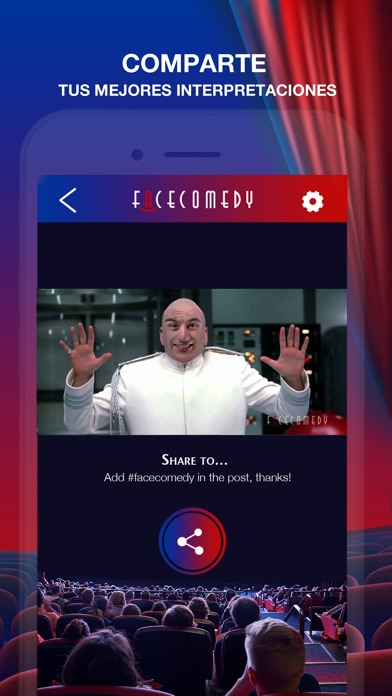 download FaceComedy apps 0