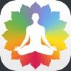 My Chakra Meditation 2 - iPhoneアプリ