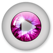 ZYAV- personalized audio and video player