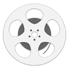 Preview Video Converter - BRIDGETECH SOLUTIONS LIMITED