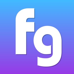Feel Goodは人気の出会い系チャットアプリ