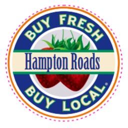 BFBL Hampton Roads