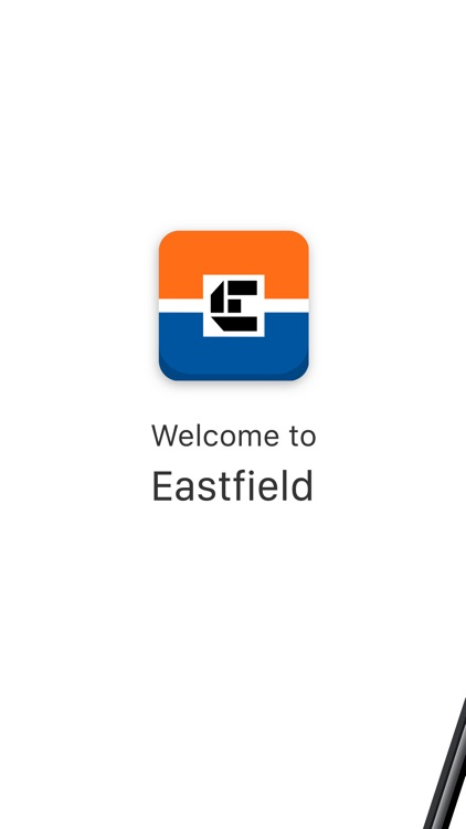 Eastfield College By Oohlala Mobile Inc